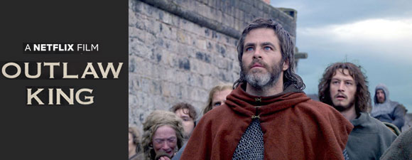 Pine In Outlaw King Trailer