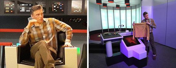 Star Trek: Discovery Season Two Will Be Longer
