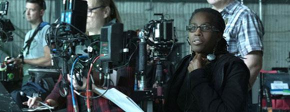 Stewart Series Director Chosen