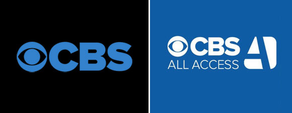 CBS: Star Trek Is Part of Streaming Service Success
