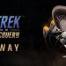 star trek online giveaway 2019