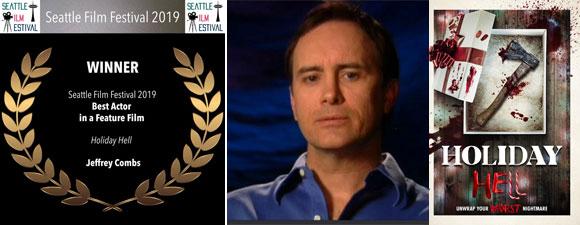 Seattle Film Festival Award Winners