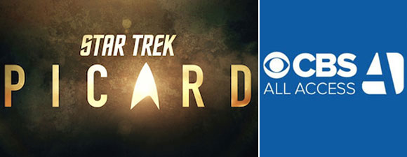 Rights To Star Trek A Big Asset For ViacomCBS