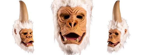 Trick Or Treat Studios Introduces Mugatu Mask