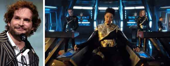Fuller's Discovery Mirror Universe Vision