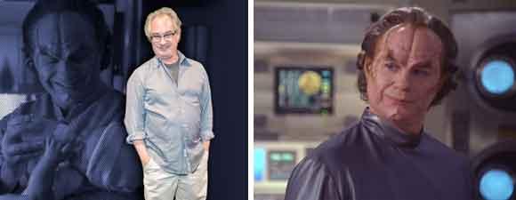 Billingsley: Why Star Trek: Enterprise Failed