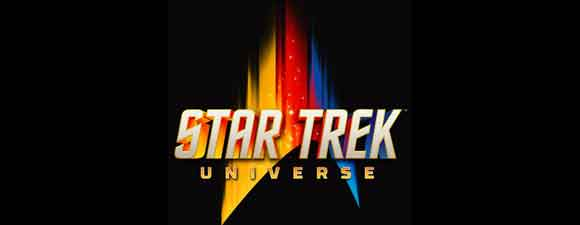 The Star Trek Universe Panel At Comic-Con@Home – UPDATED