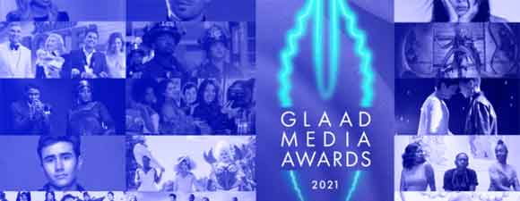 Discovery Nominated For GLAAD Award