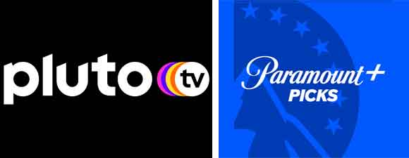 Trek on Pluto TV