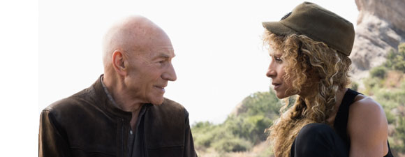 New Picard Novel Coming In 2022