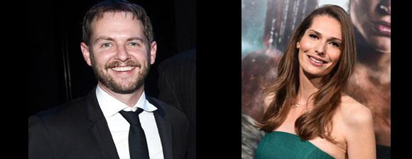 WandaVision Director To Direct Next Trek Film