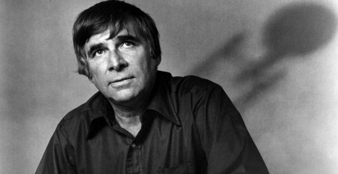 Roddenberry Biopic On The Way