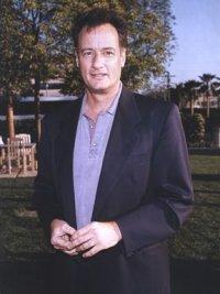 John DeLancie