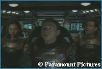 Enterprise Promo Capture - courtesy Mr. Vidiot, copyright Paramount Pictures