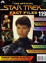 Fact Files 119 - Courtesy Daring deBoer, Copyright Paramount Pictures