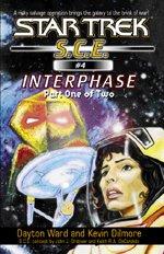 Star Trek S.C.E. #4