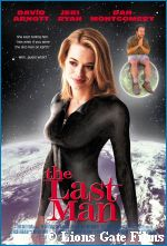 'The Last Man' - courtesy Site Name, copyright Lions Gate Films