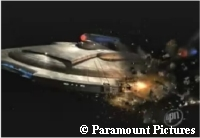 'Minefield' - courtesy AllAboutStarTrek.com, copyright Paramount Pictures