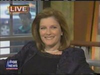 Kate Mulgrew on Fox & Friends