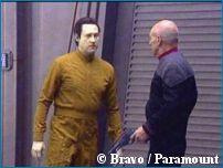 Bravo 'Movie Television' 'Star Trek Nemesis Preview'  - courtesy Todd Felton