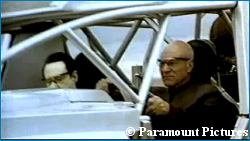 Data & Picard in the Argo Jeep from 'Star Trek: Nemesis' - courtesy StarTrek.com, copyright Paramount Pictures