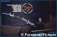 'Star Trek Nemesis' photo - courtesy Chip Online, TrekNews.de, copyright Paramount Pictures
