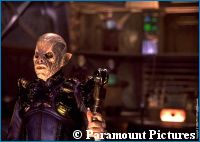 Reman Viceroy in 'Nemesis' - courtesy Yahoo Movies, copyright Paramount Pictures