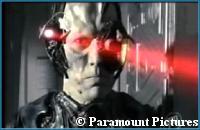 'Regeneration' Promo Image - courtesy StarTrekkie.com, copyright Paramount Pictures