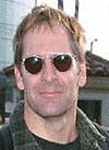 Scott Bakula - courtesy IMDB.com