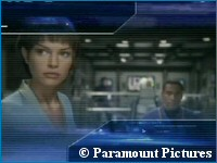 'Enterprise' season three - courtesy Mr. Vidiot, copyright Paramount Pictures