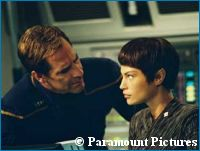 'Singularity' photo - courtesy All About Star Trek, copyright Paramount Pictures