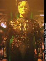 'Unimatrix Zero' - copyright Paramount Pictures