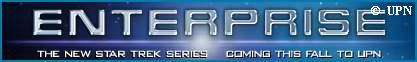 Enterprise Banner - Copyright UPN