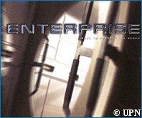 UPN Fall PR Material - copyright UPN
