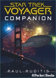 'The Voyager Companion' -- courtesy of Psi Phi, copyright Pocket Books