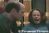 'Endgame' - copyright Paramount Pictures